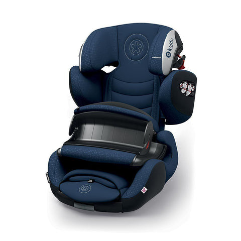 Kiddy Car Seats