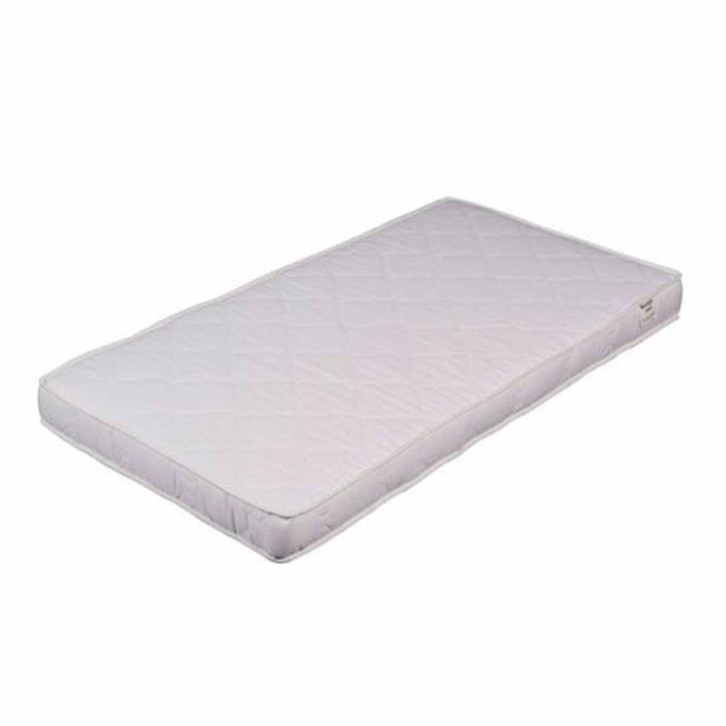 Kidsmill Sixties Crib Mattress