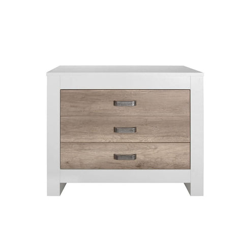 Dressers & Chests - Kidsmill Costa Chest