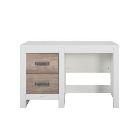 Kidsmill Costa Desk
