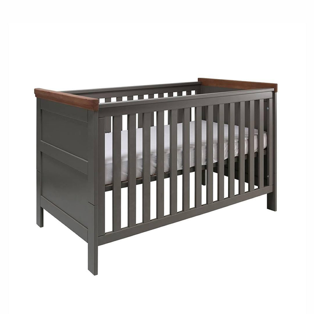 Kidsmill Earth Cot-Cot Beds- Natural Baby Shower