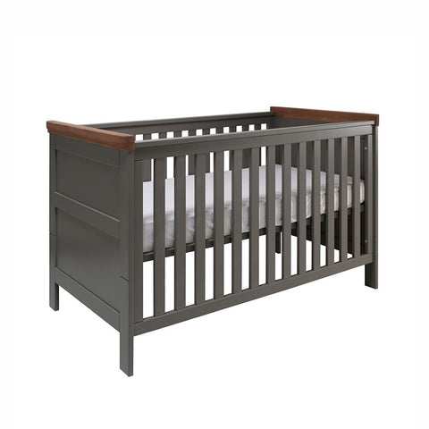 Kidsmill Earth Cot Bed