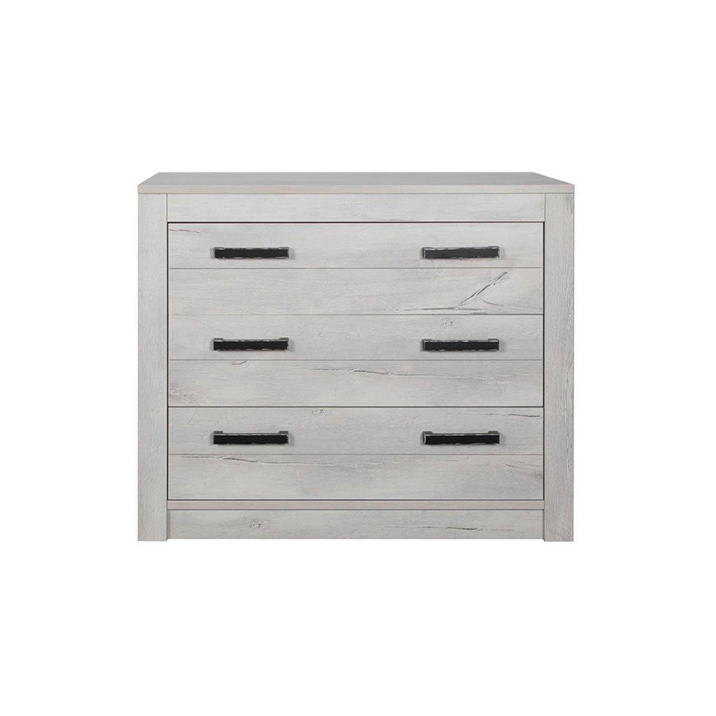 Kidsmill Fjord Chest