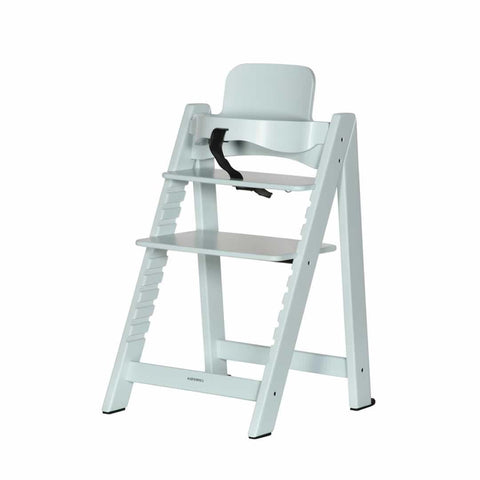 Kidsmill Highchair Up! in Mint