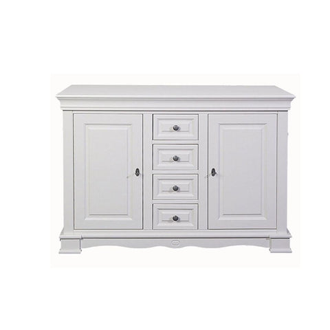 Kidsmill Louise De Philippe Chest
