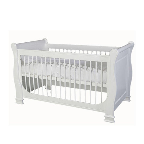 Kidsmill Louise De Philippe Cot Bed
