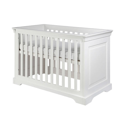 Kidsmill Marseille Cot Bed