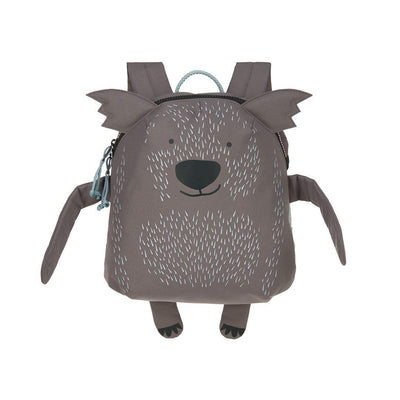 Lassig Backpack - About Friends - Cali Wombat-Children's Bags- Natural Baby Shower
