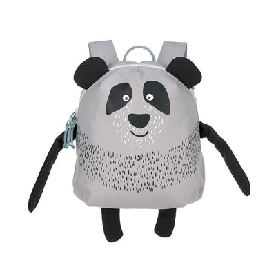 Lassig Backpack - About Friends - Pau Panda-Children's Bags- Natural Baby Shower