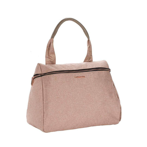 Lassig Glam Rosie Changing Bag in Rose