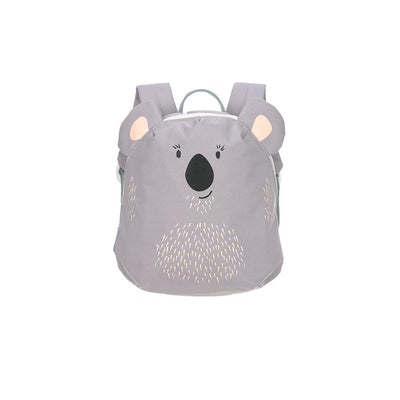 Lassig Tiny Backpack - About Friends - Koala-Children's Bags- Natural Baby Shower