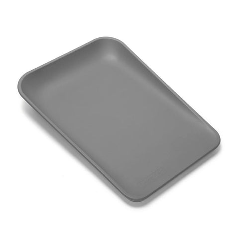 Leander 'Matty' Changing Mat in Grey