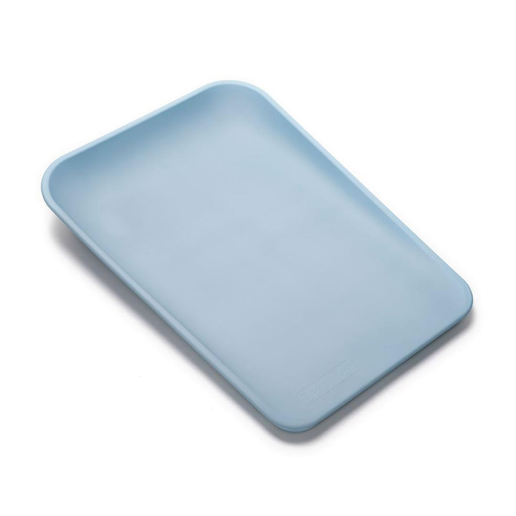 Leander 'Matty' Changing Mat in Light Blue