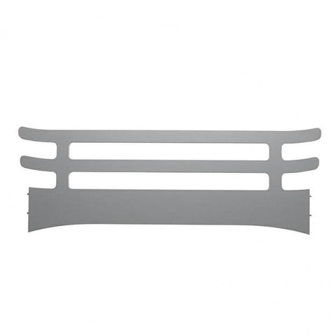 Leander Safety Guard for Junior Bed in Grey
