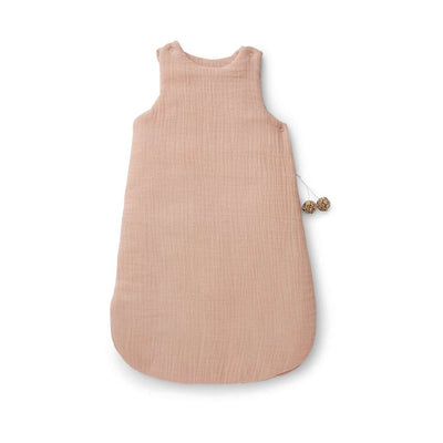 Liewood Ina Sleeping Bag - Rose-Sleeping Bags- Natural Baby Shower