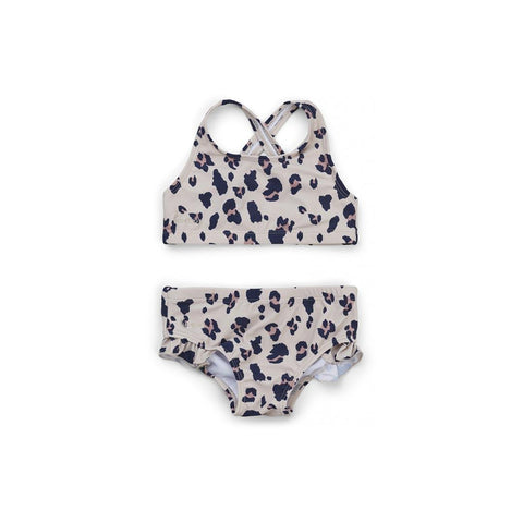 13451d8055 Swim Collection – Natural Baby Shower