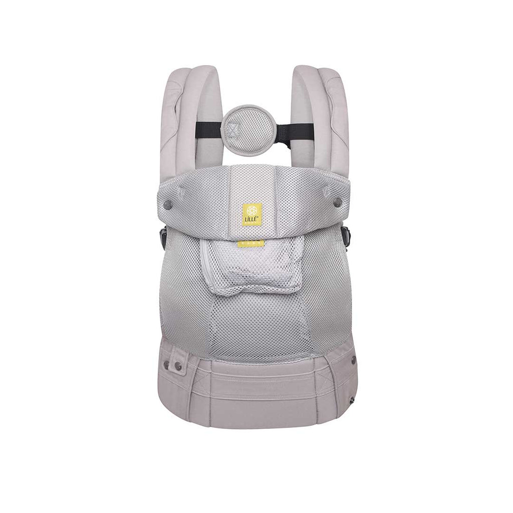 Lillebaby Airflow 6-in-1 Baby Carrier - Mist