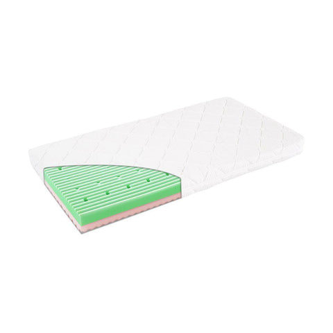 Linea by Leander Baby Mattress - Comfort+7 BS