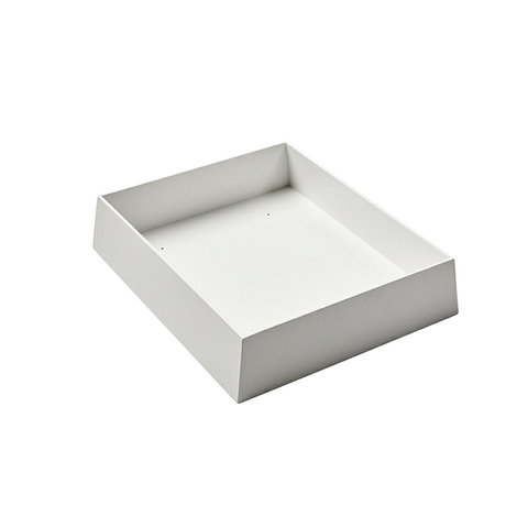 Linea by Leander Drawer for Changing Table