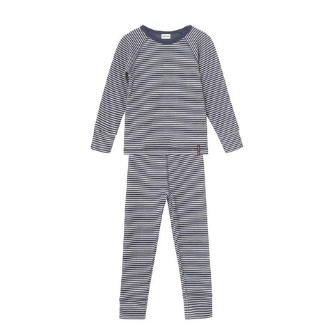 4b4084bd3 30 to £60 Collection – Page 15 – Natural Baby Shower
