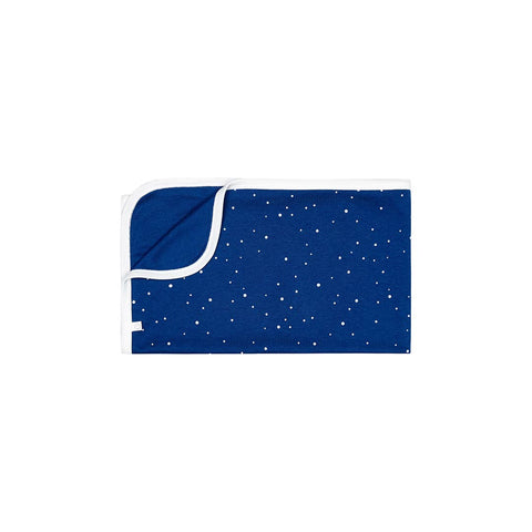 MORI Baby Blanket - Night Sky-Blankets- Natural Baby Shower