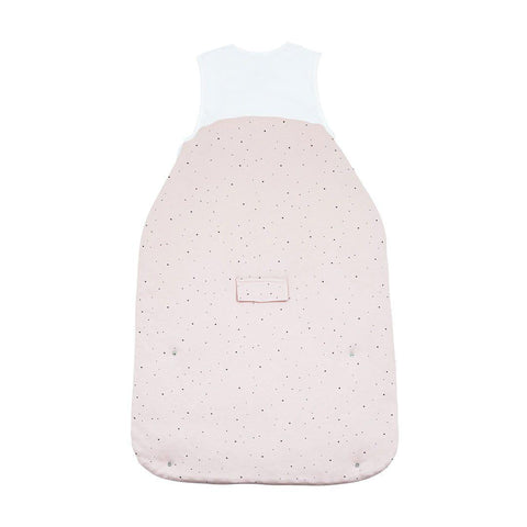 MORI Clever Sleeping Bag 2.5 TOG - Stardust-Sleeping Bags-0-24m-Stardust- Natural Baby Shower