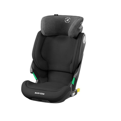Maxi-Cosi Kore i-Size Car Seat - Authentic Black-Car Seats- Natural Baby Shower
