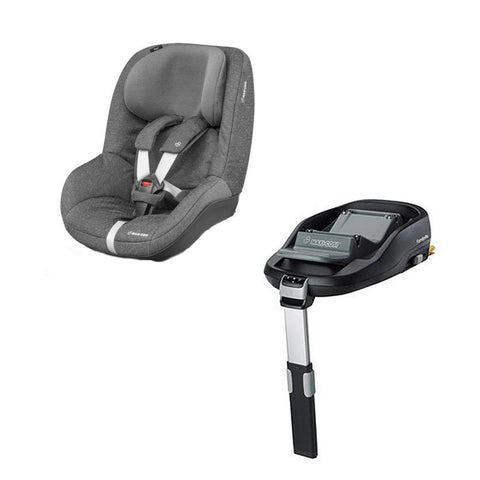 car seats for baby toddler 0 4y natural baby shower. Black Bedroom Furniture Sets. Home Design Ideas