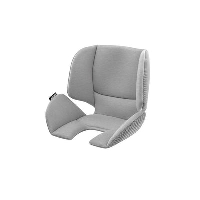 Maxi-Cosi Pearl i-Size Comfort Cushion-Car Seat Inlays- Natural Baby Shower
