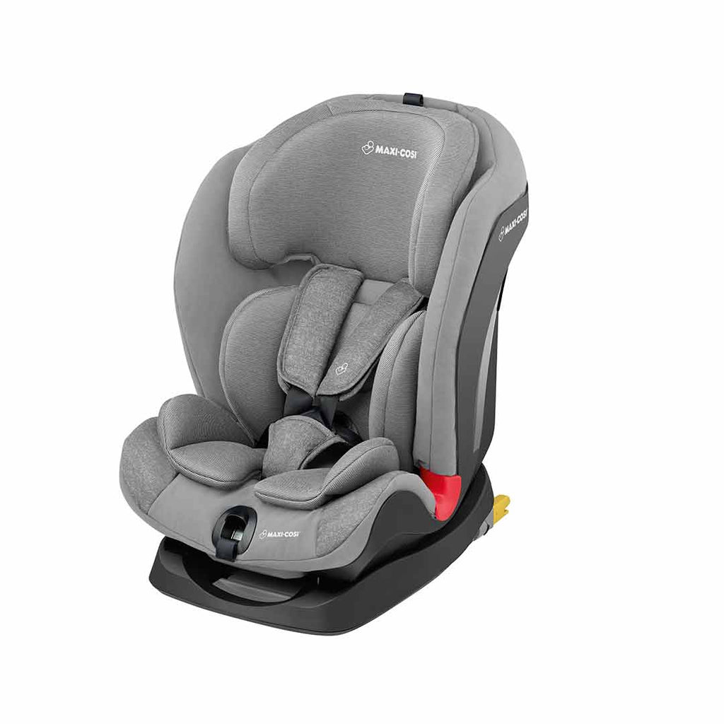 maxi cosi titan car seat in nomad grey natural baby shower. Black Bedroom Furniture Sets. Home Design Ideas