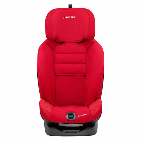 Maxi-Cosi Titan Car Seat - Nomad Red-Car Seats- Natural Baby Shower