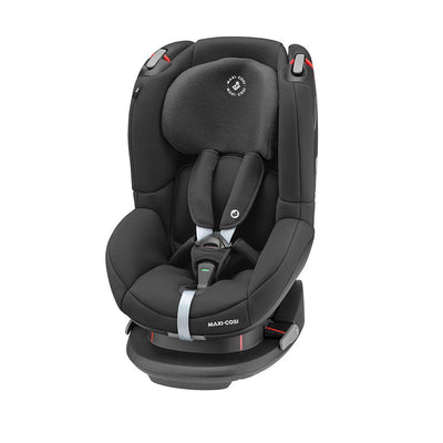 Maxi-Cosi Tobi Car Seat - Authentic Black - 2020-Car Seats- Natural Baby Shower