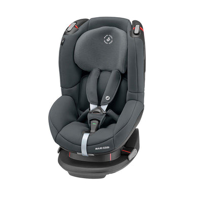 Maxi-Cosi Tobi Car Seat - Authentic Graphite - 2020-Car Seats- Natural Baby Shower