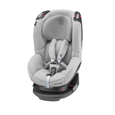 Maxi-Cosi Tobi Car Seat - Authentic Grey - 2020-Car Seats- Natural Baby Shower