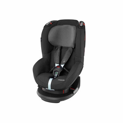 Maxi-Cosi Tobi Car Seat - Nomad Black-Car Seats- Natural Baby Shower