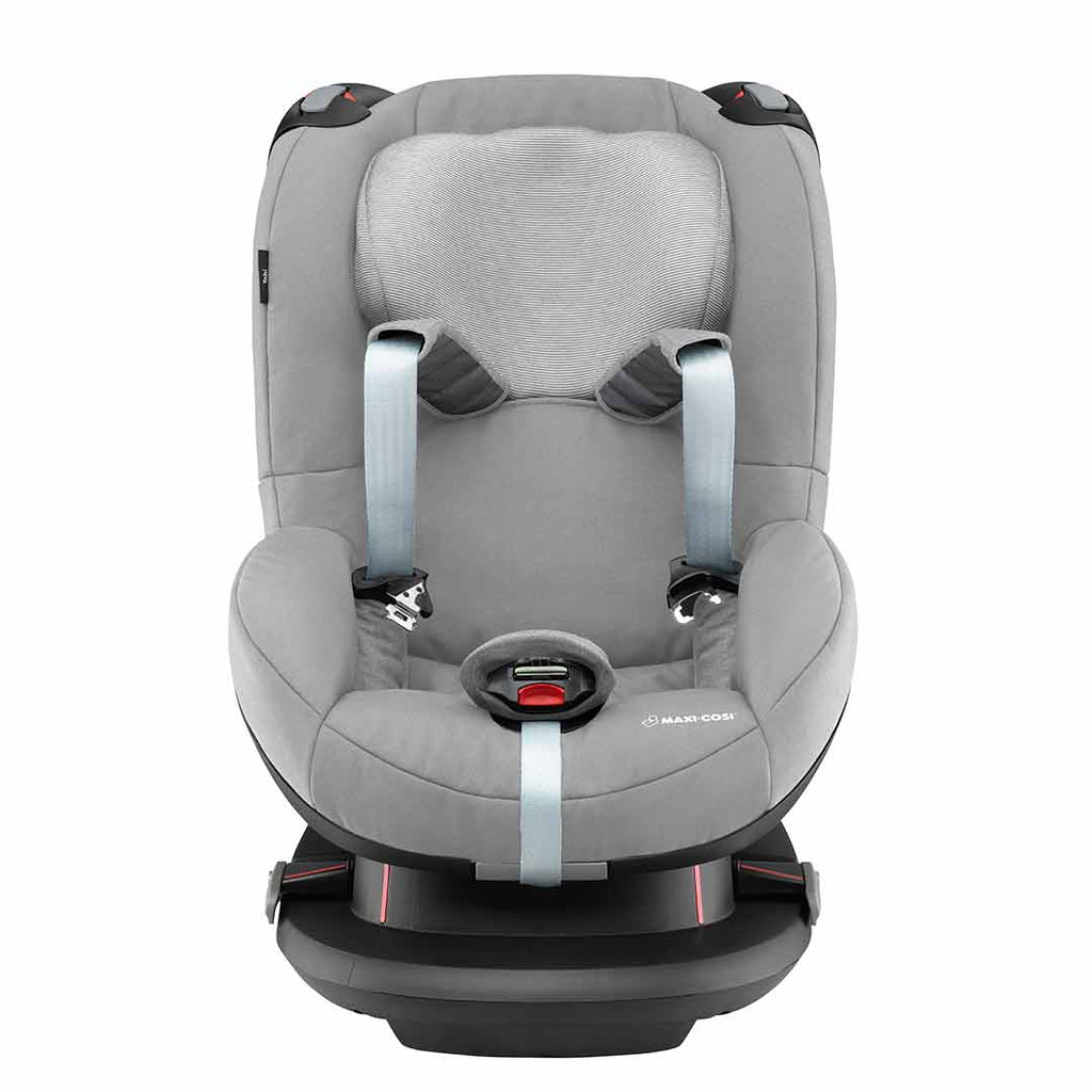 Maxi-Cosi Tobi Car Seat - Nomad Grey-Car Seats- Natural Baby Shower