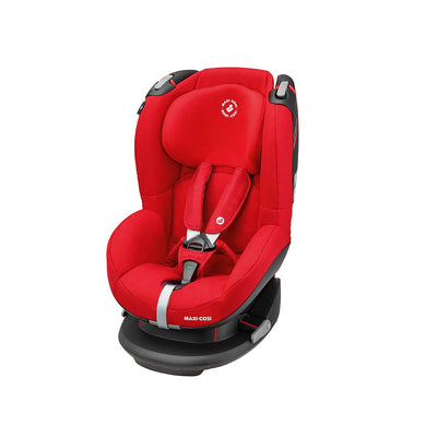 Maxi-Cosi Tobi Car Seat - Nomad Red-Car Seats- Natural Baby Shower