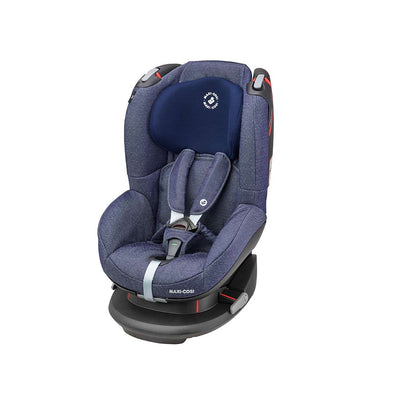 Maxi-Cosi Tobi Car Seat - Sparkling Blue-Car Seats- Natural Baby Shower