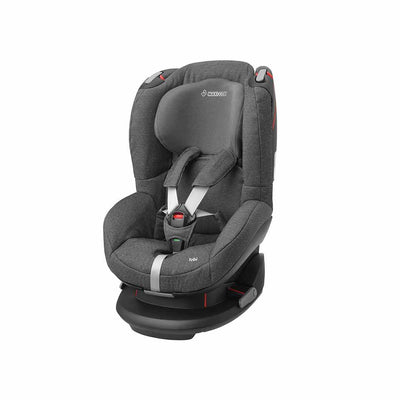 Maxi-Cosi Tobi Car Seat - Sparkling Grey-Car Seats- Natural Baby Shower