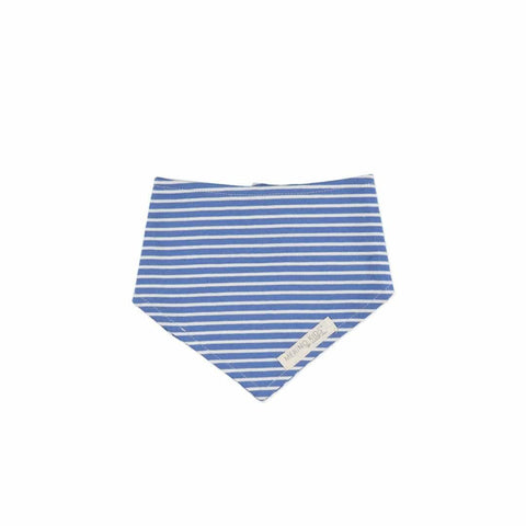 Merino Kids Bib - Banbury - Bibs - Natural Baby Shower