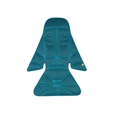 Micralite FastFold Seat Liner - Teal-Seat Liners- Natural Baby Shower