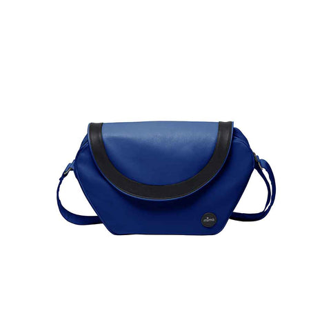 Mima Changing Bag - Royal Blue