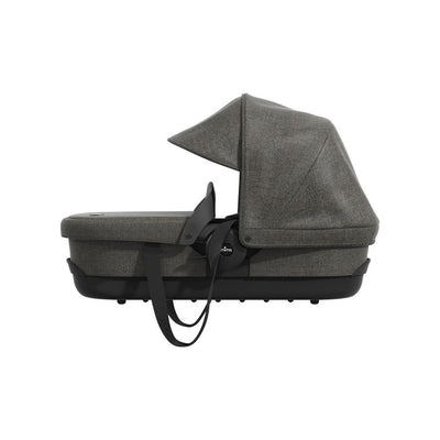 Mima Xari Sport/Zigi Carrycot-Carrycots- Natural Baby Shower