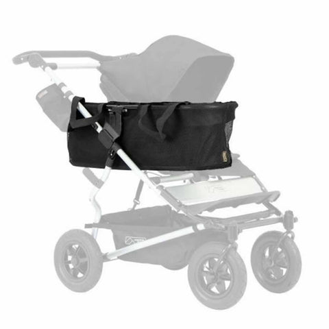 Mountain Buggy - Joey Tote Bag