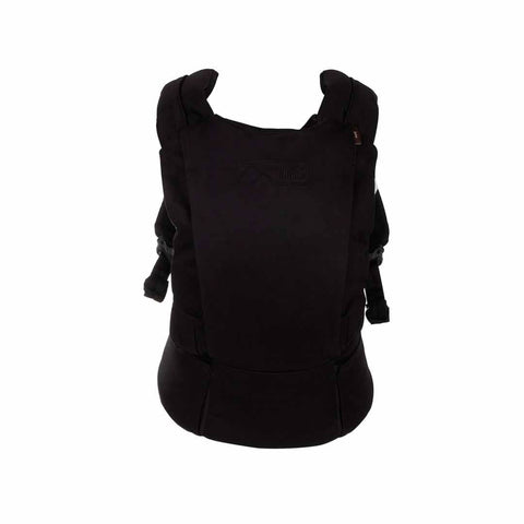 Mountain Buggy - Juno Baby Carrier - Black - Baby Carriers - Natural Baby Shower