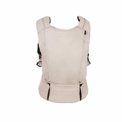 Mountain Buggy - Juno Baby Carrier - Sand-Baby Carriers- Natural Baby Shower