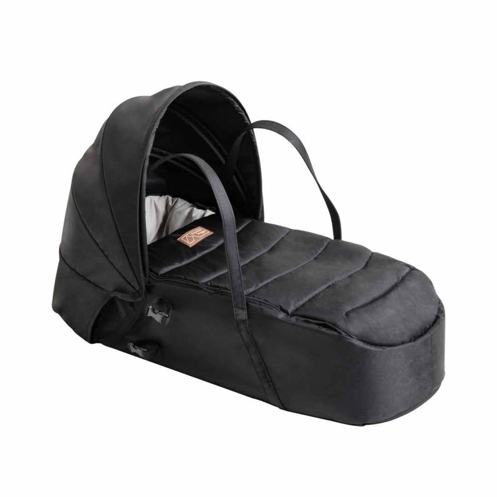 Mountain Buggy Cocoon - Black - Carrycots - Natural Baby Shower