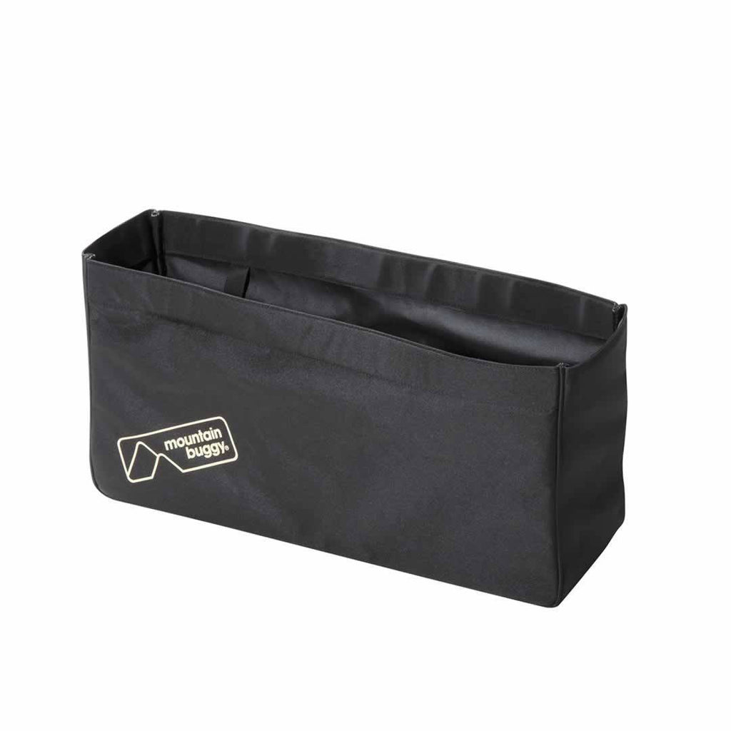 Mountain Buggy Joey Clip On Tote Bag