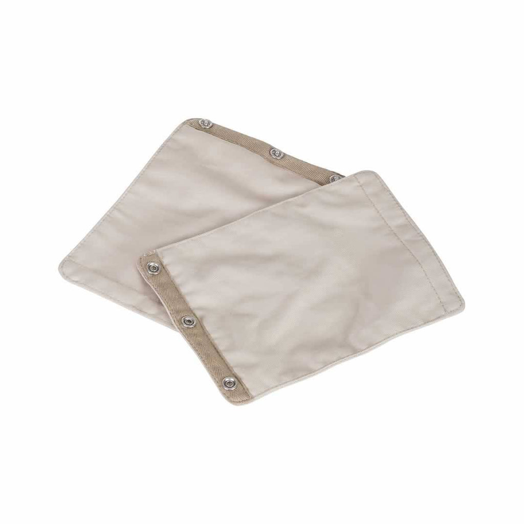 Mountain Buggy Juno Teething Pads