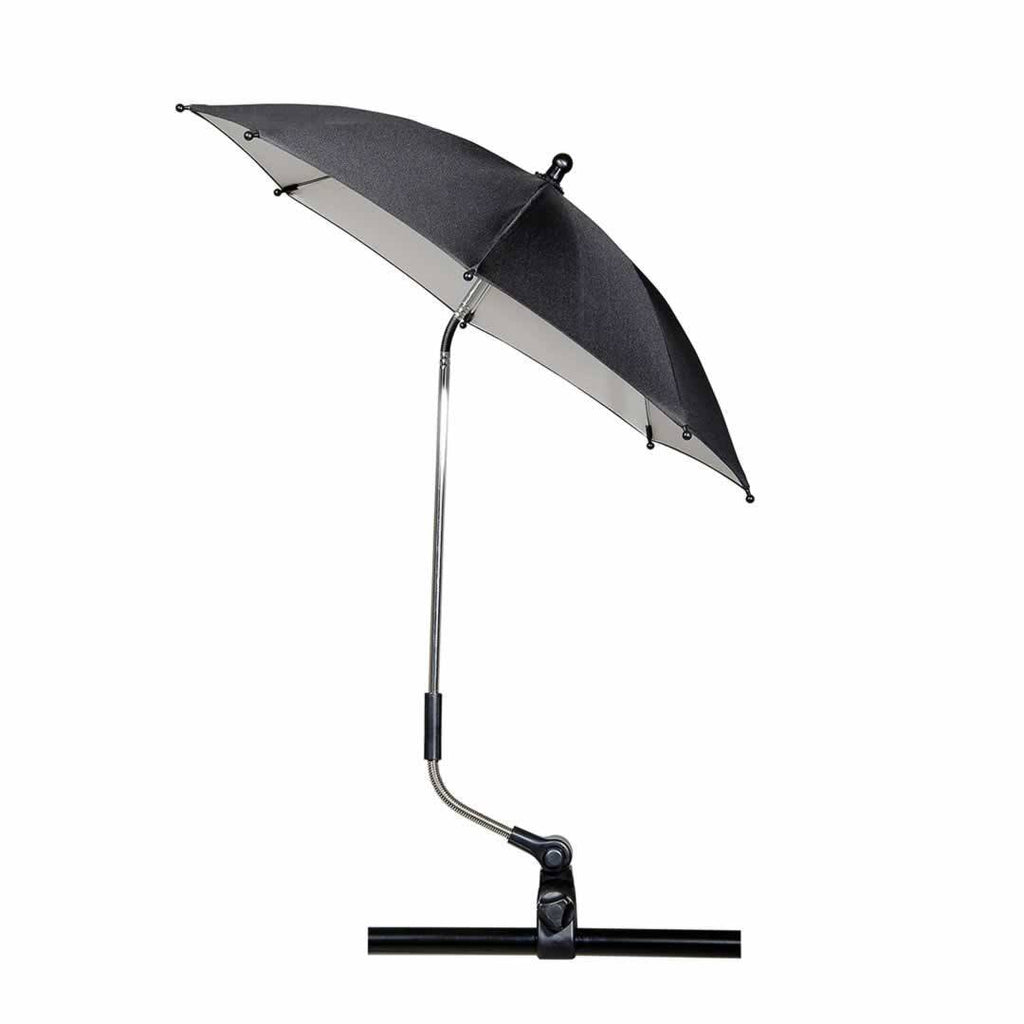 Mountain Buggy Parasol in Black